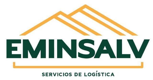 Eminsalv :: Empresa Industrial Salvador S.A.